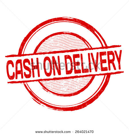 stock-vector-cash-on-delivery-grunge-rubber-stamp-on-white-background-vector-illustration-264021470